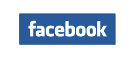 SocialNetwork_tabs_Facebook
