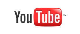SocialNetwork_tabs_YouTube